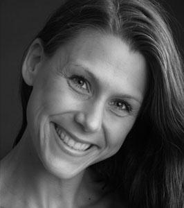 Ellen-Cathrine Rishaug
